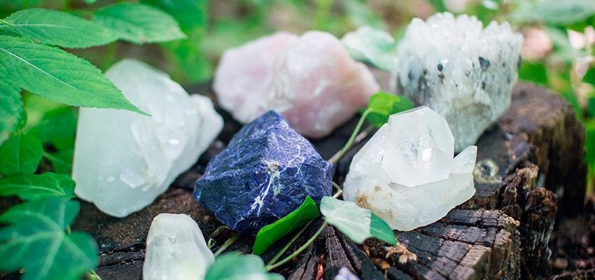 Signo Chinês: Pedras e cristais para harmonizar chakras de cada signo