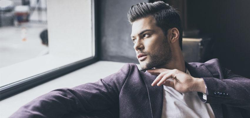 Mito do macho alfa – por que não acreditar?