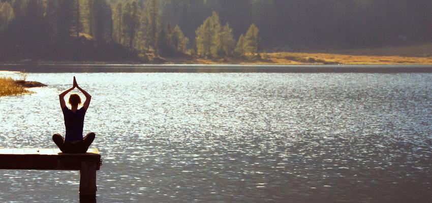 8 práticas essenciais para sair de sua zona de conforto