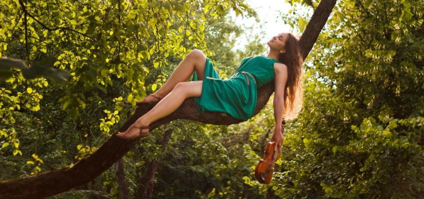 9 leis da gratidão (que mudarão a sua vida)
