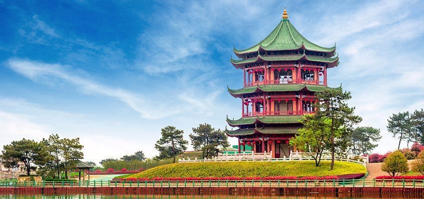 Horóscopo Chinês: já estamos no mês da cabra, veja as previsões