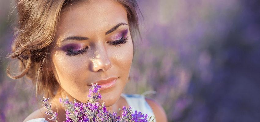 Aromaterapia: os cuidados pelo cheiro