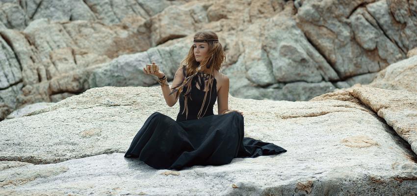 Curiosidades sobre o Xamanismo