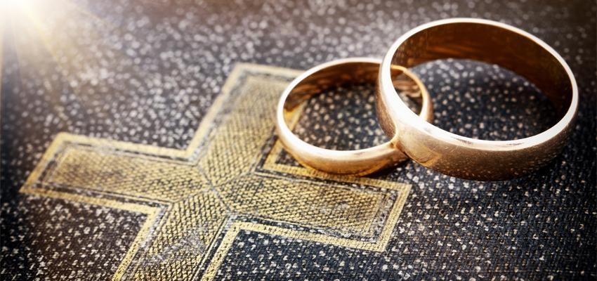 Sacramento Do Matrimonio Catolico : Sacramento do matrimônio você sabe o real significado descubra