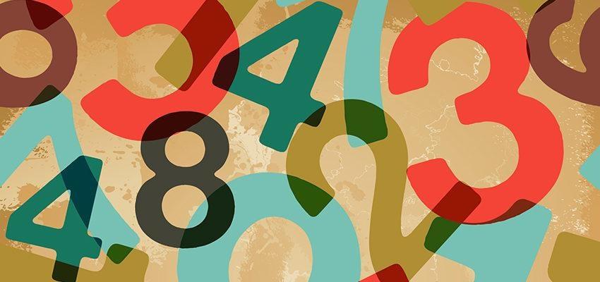 Numerologia: o que esconde sua data de aniversário?