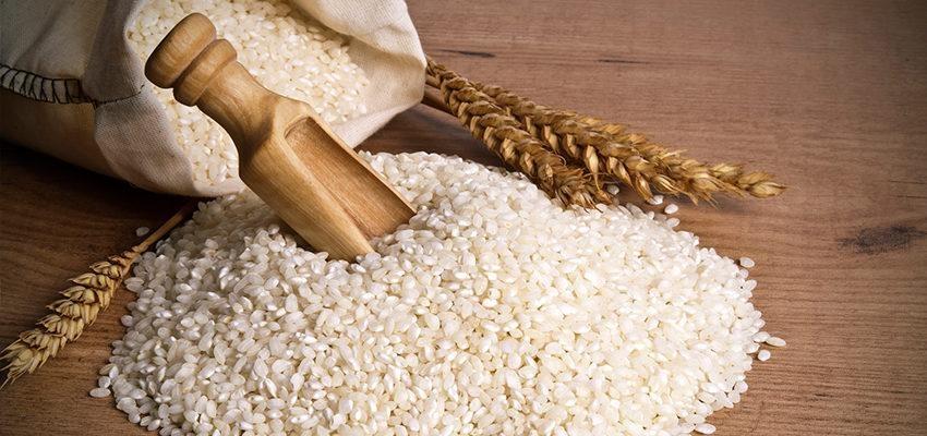 Sonhar com arroz é um sinal de abundância? Descubra