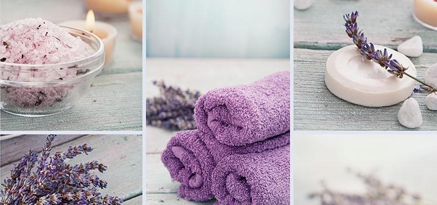 Banho mágico de purificação: com resultados rápidos