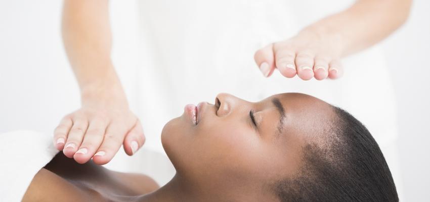 Terapias alternativas que ajudam no processo da cura ...