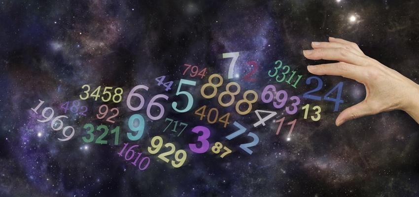 Conheça os mistérios da Gematria – antiga técnica de numerologia