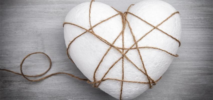 Signos que se complicam no amor