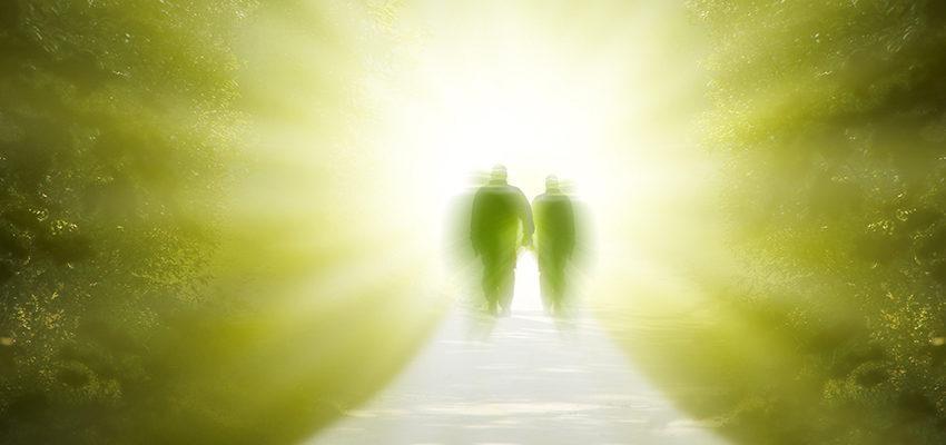 Espíritos obsessores: como se prevenir?