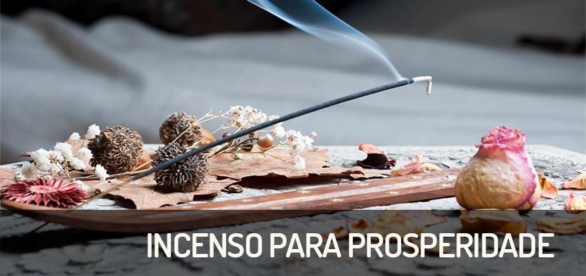 Resultado de imagem para INCENSOS PARA FORTUNA E PROSPERIDADE: AROMAS PARA SUCESSO E ABUNDÃ'NCIA