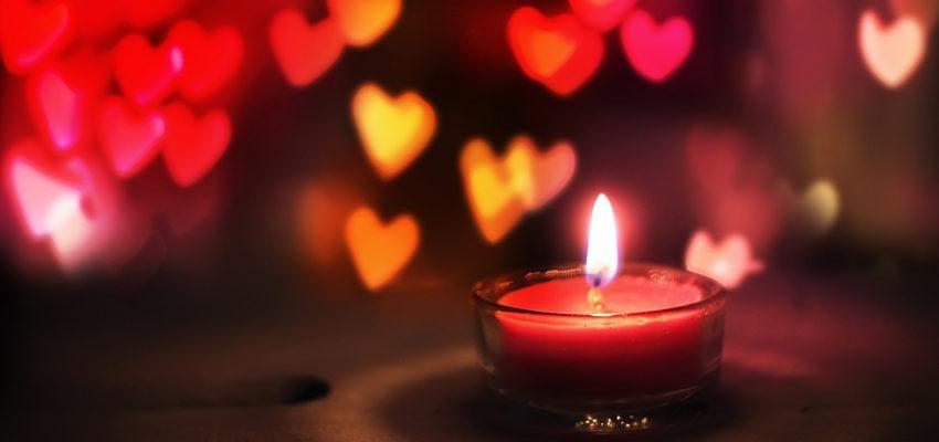 10 motivos por que uma amarração amorosa não deu certo