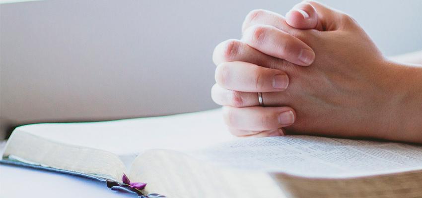 A Bíblia Sagrada - Qual a importância do Estudo Bíblico?