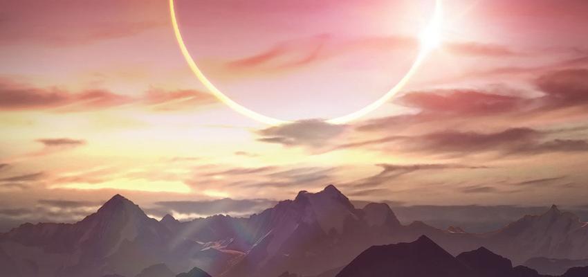A idade dos signos do zodíaco