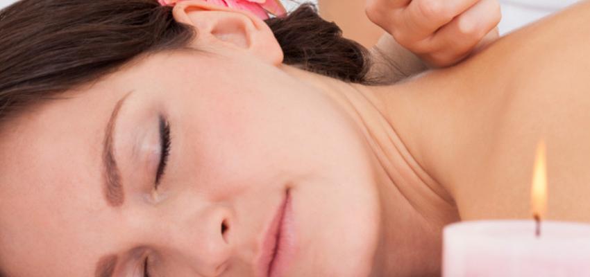 Como funciona a acupuntura?