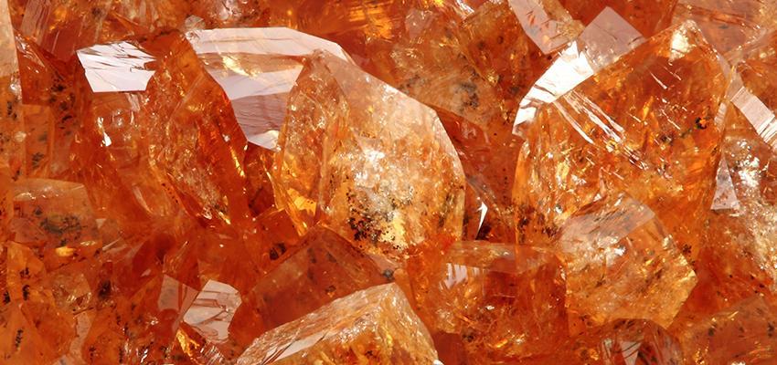 Adivinhação com cristais - como fazer seu próprio oráculo