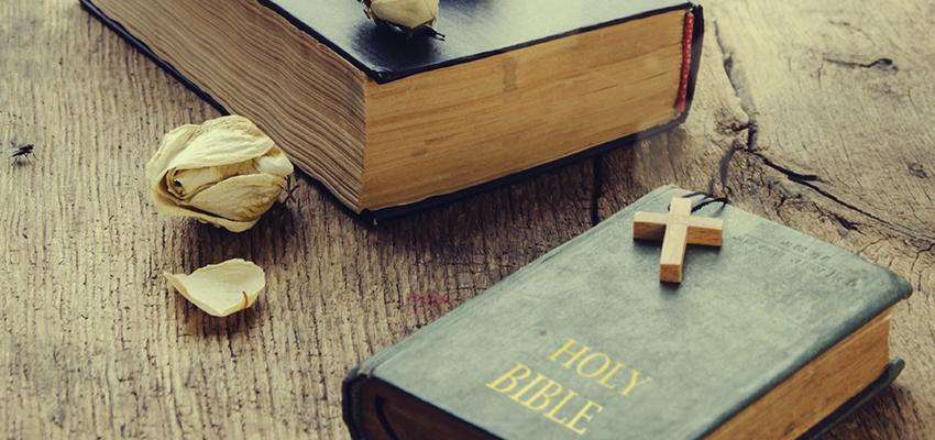 Como fazer o seu próprio Altar em sua casa