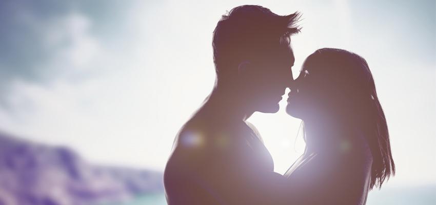 Desfazer macumba online dating
