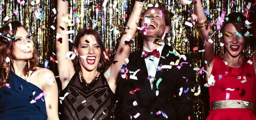 Amor? Felicidade? Dinheiro? Conheça 3 simpatias de Ano Novo