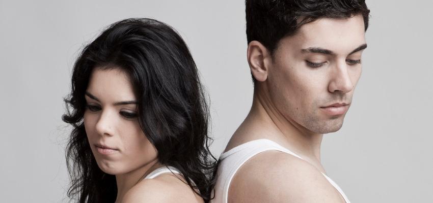 Amor vs. Ciúme: Luta constante entre posse e autoconfiança