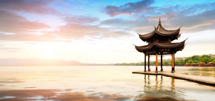 Horóscopo Chinês: sabedoria mostra qual estação da vida você está