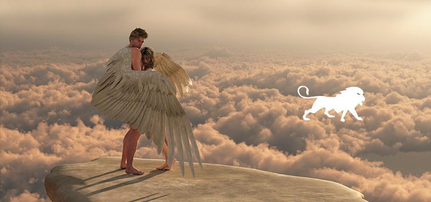 Anjo da guarda de Leão: conheça o protetor de seu signo