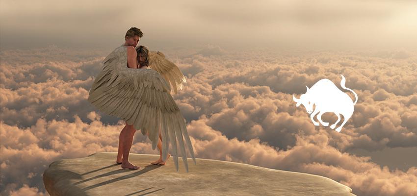 Anjo da Guarda de Touro: saiba como pedir proteção