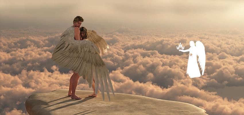 Anjo da Guarda de Virgem: aprenda a rezar e pedir proteção a ele