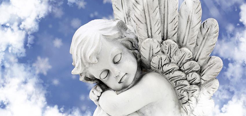 Simpatia dos Anjos – como atrair bons fluidos e afastar energias negativas
