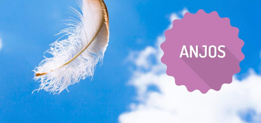Anjos – Poderes e Missões