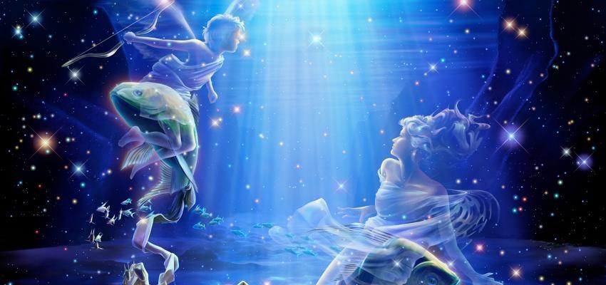 Ritual de 5 dias para atrair dinheiro: convoque os anjos da energia monetária