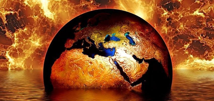 Conheça a história do Apocalipse – o livro da revelação