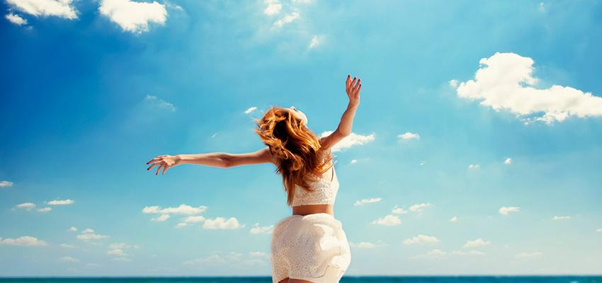 Aprenda a se livrar e evitar uma obsessão espiritual