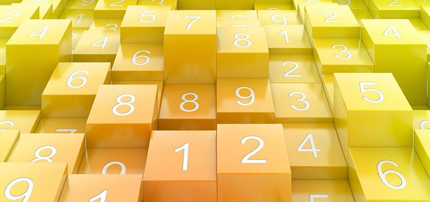 Aprenda como lidar com o seu chefe através da Numerologia