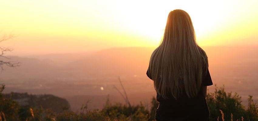 Aprenda como rezar o terço da libertação