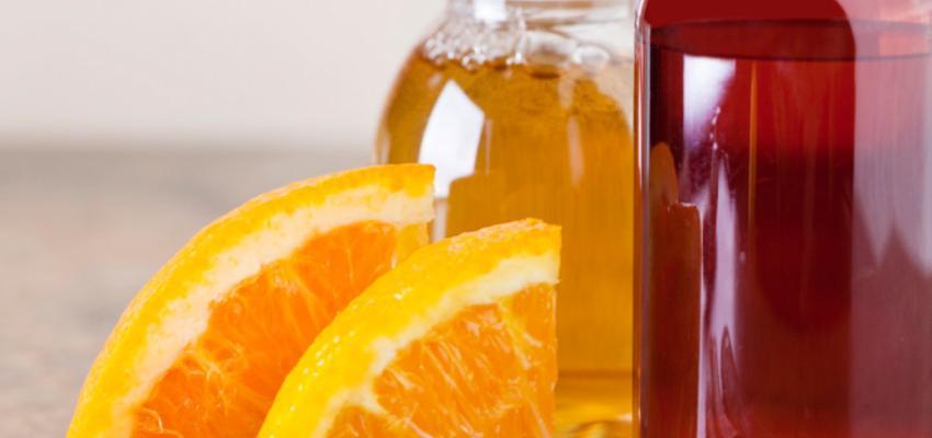 Descubra como prevenir e tratar doenças através das cores e aromas