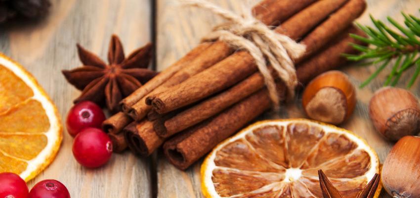 O caminho percorrido pelos cheiros da aromaterapia