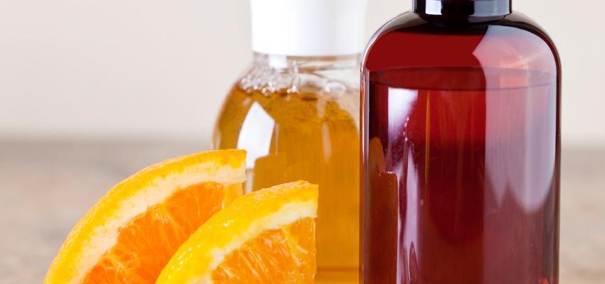Aromaterapia no trabalho – harmonizando o ambiente com óleos essenciais