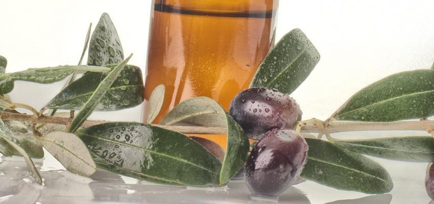 3 rituais com óleos mágicos para limpar o astral