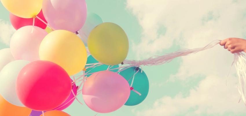 A arte da Felicidade- um livro que você precisa ler