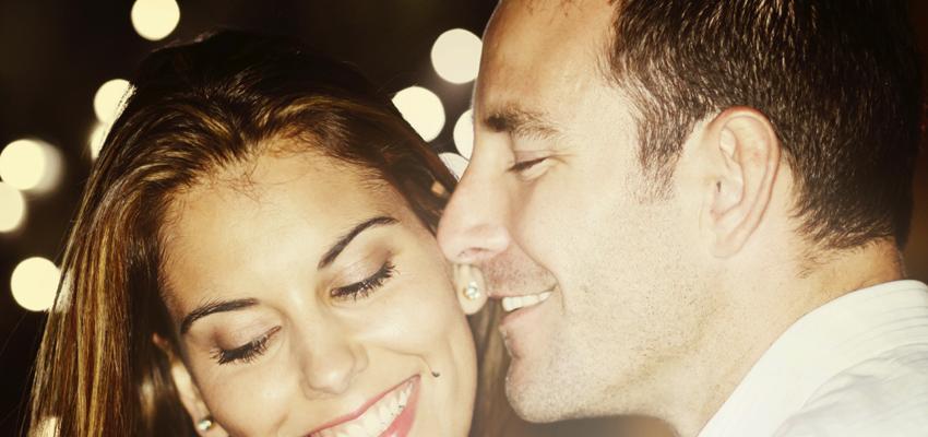 Simpatia de Ano Novo: Conquiste um grande amor