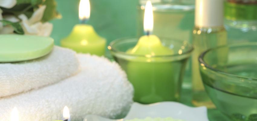 Final de ano em paz: traga harmonia e união com a aromaterapia