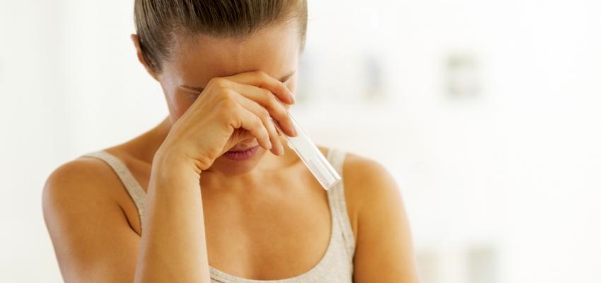 Florais de Bach para ansiedade: conheça as causas e tratamentos