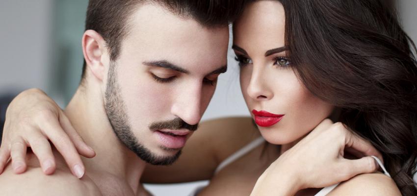 Casamento: Sugestões para apimentar relação