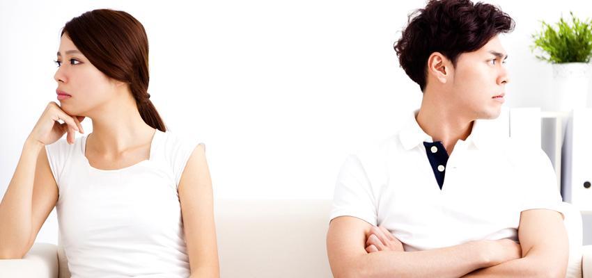 Casamento em crise: 5 sugestões para fugir da rotina