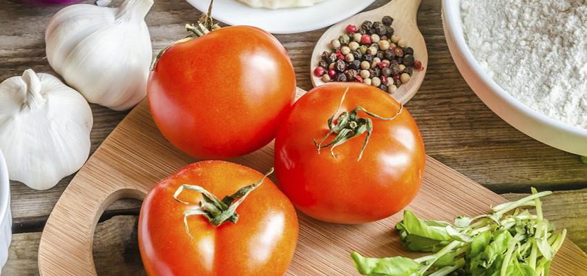12 alimentos comuns que faltam no seu cardápio e que só trazem benefícios