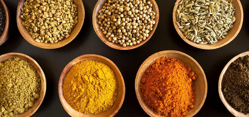 A medicina e a dieta pela Ayurveda: as chaves para o equilíbrio