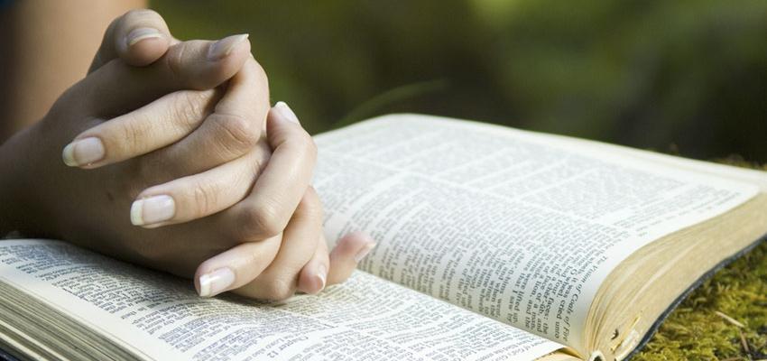 Fé: Anjos protetores e orações para cada Signo