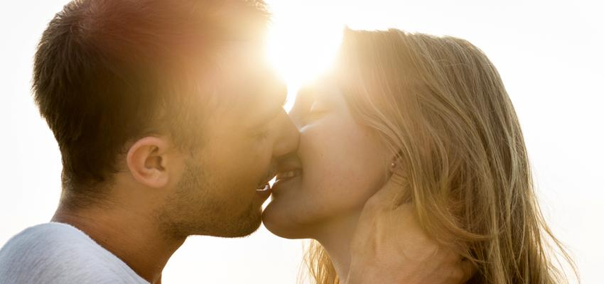 Aprenda apimentar relação na fase de namoro
